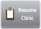 Resume Clinic